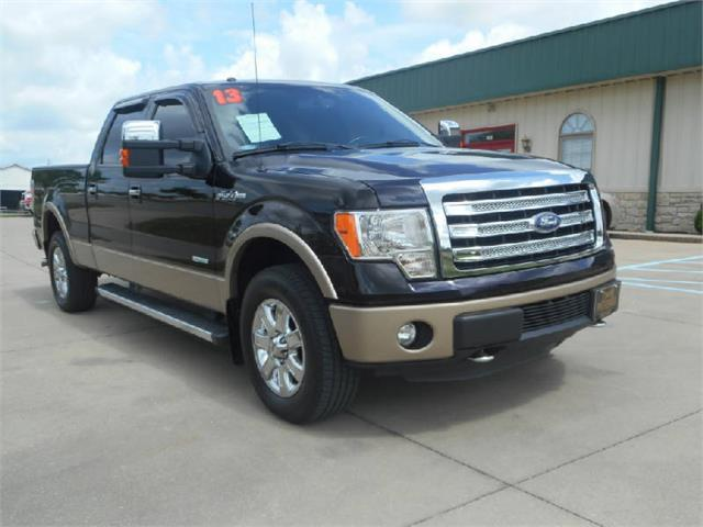 used ford trucks for sale in nicholasville ky. Black Bedroom Furniture Sets. Home Design Ideas