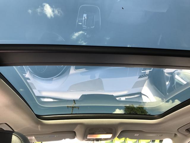 2012 Audi Q5 AWD 2.0T quattro Premium 4dr SUV - Reedsville PA