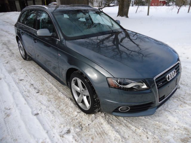 2012 audi a4 for sale in ohio free download image about all car type