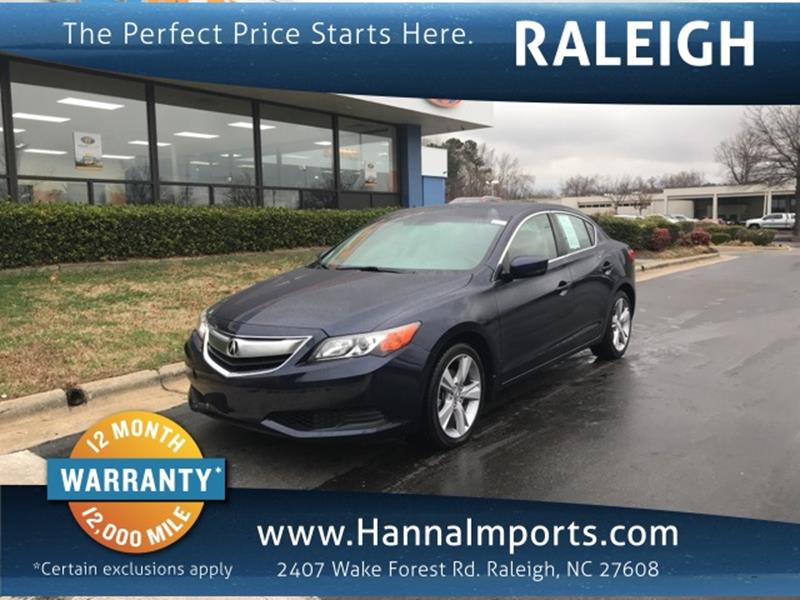2014 acura ilx for sale in pharr tx. Black Bedroom Furniture Sets. Home Design Ideas