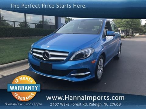 Mercedes Benz B Class For Sale In Oregon Carsforsale Com