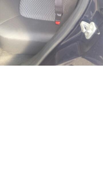 2010 Chevrolet HHR LS 4dr Wagon - Mt Clemens MI