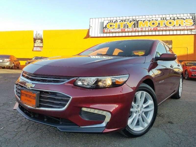 City Motors Used Cars San Leandro Ca Dealer