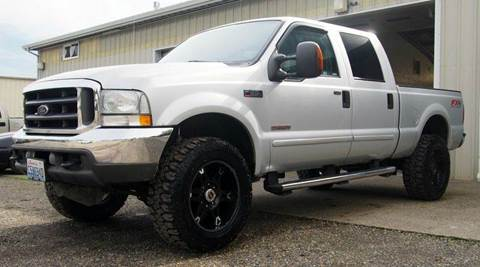bellus motors llc used diesel pickups camas wa dealer