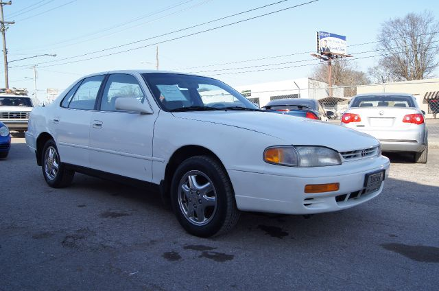 1996 Toyota Camry for sale in Nashville TN