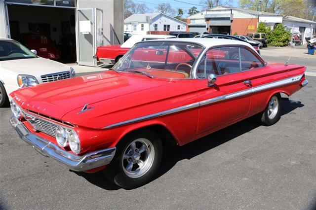 1961 chevy impala bubble top for sale in sc autos post for Riverhead bay motors subaru