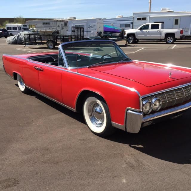 lincoln continental for sale in vermont. Black Bedroom Furniture Sets. Home Design Ideas