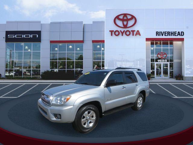 toyota motor credit corporation atlanta ga 30348