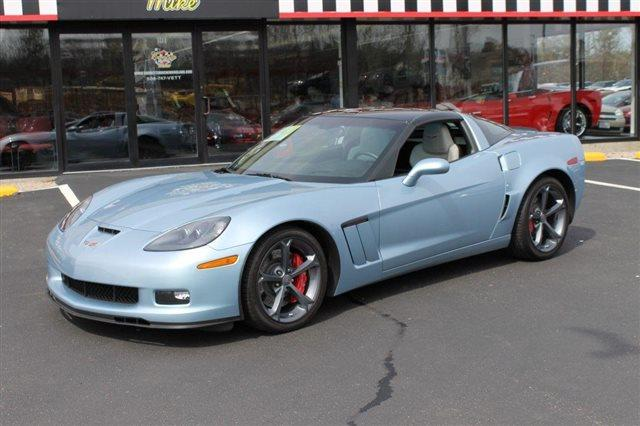2012 chevrolet corvette grand sport for sale coupe for sale 7 hours. Cars Review. Best American Auto & Cars Review
