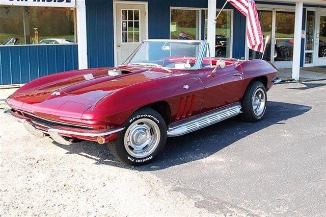 1965 chevrolet corvette for sale convertible for sale 9 hours ago webe. Cars Review. Best American Auto & Cars Review