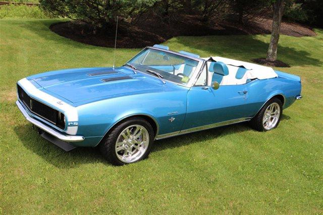 used 1967 chevrolet camaro rs ss for sale in riverhead ny at webe autos ltd. Black Bedroom Furniture Sets. Home Design Ideas