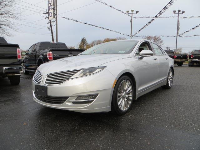 2014 Lincoln MKZ for sale in Riverhead NY