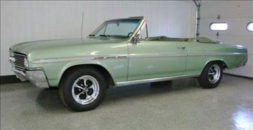 1964 Buick Skylark for sale in Riverhead, NY