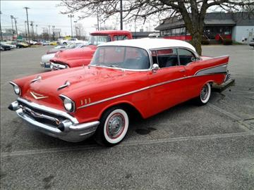 1957 chevrolet bel air for sale for 1957 chevy bel air 4 door hardtop for sale