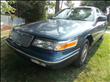 1997 Mercury Grand Marquis for sale in Leesburg VA