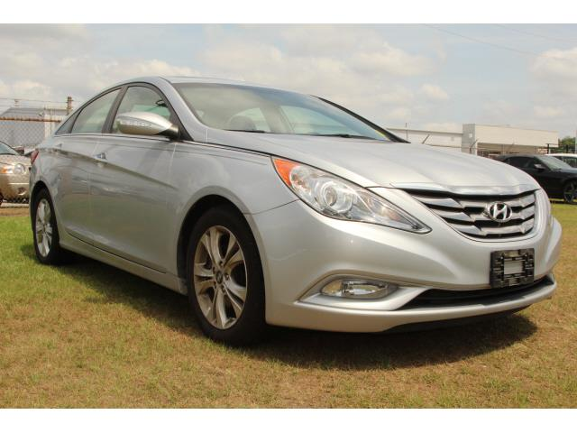 2011 hyundai sonata limited sumter sc. Cars Review. Best American Auto & Cars Review
