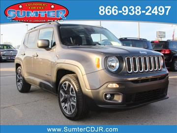 jeep renegade for sale stevens point wi. Cars Review. Best American Auto & Cars Review