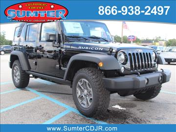 priced date mileage price sumter chrysler jeep dodge ram 9 14 2016 0. Cars Review. Best American Auto & Cars Review