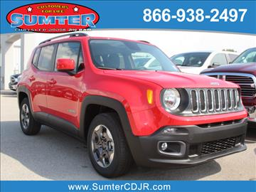 jeep for sale sumter sc. Cars Review. Best American Auto & Cars Review