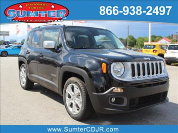 2016 0 24160 sumter chrysler jeep dodge ram 8 14 2016 0 24160. Cars Review. Best American Auto & Cars Review