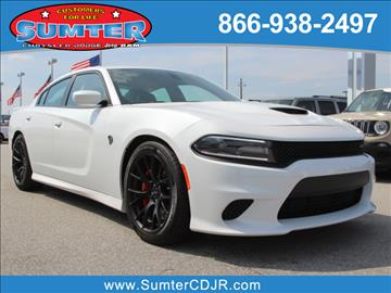 sumter chrysler jeep dodge ram. Cars Review. Best American Auto & Cars Review