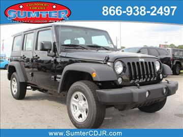 2016 0 40197 sumter chrysler jeep dodge ram 9 14 2016 0 39979. Cars Review. Best American Auto & Cars Review