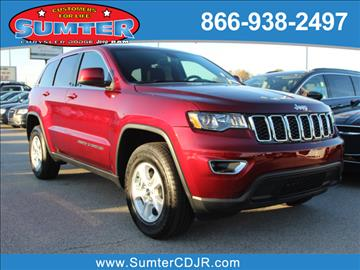 jeep dodge 2012 jeep grand cherokee glendora chrysler jeep dodge. Cars Review. Best American Auto & Cars Review