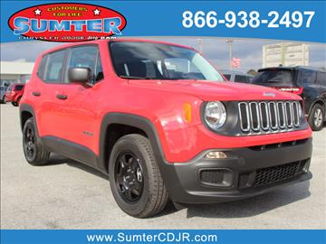 18985 sumter chrysler dodge jeep ram 12 10 2016 0 18396 photos and. Cars Review. Best American Auto & Cars Review