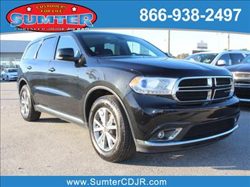 2016 32770 28977 sumter chrysler jeep dodge ram 10 7 2016 32770. Cars Review. Best American Auto & Cars Review