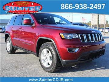 29797 sumter chrysler dodge jeep ram 12 10 2016 0 29435 photos and. Cars Review. Best American Auto & Cars Review