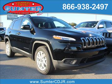 priced date mileage price sumter chrysler jeep dodge ram 12 9 2016 0. Cars Review. Best American Auto & Cars Review