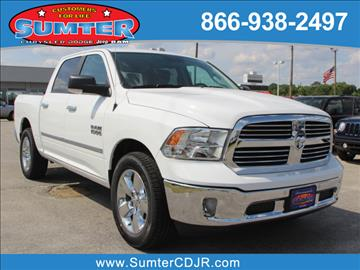 2016 0 36897 sumter chrysler jeep dodge ram 5 19 2016 0 37629. Cars Review. Best American Auto & Cars Review