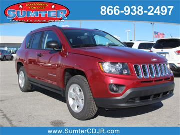 mileage price sumter chrysler dodge jeep ram 3 18 2017 0 21785. Cars Review. Best American Auto & Cars Review