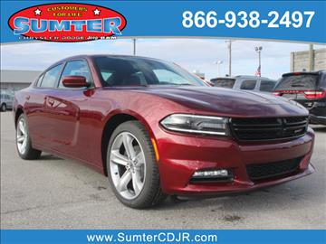 2016 0 32585 sumter chrysler jeep dodge ram 11 10 2016 0 31297. Cars Review. Best American Auto & Cars Review