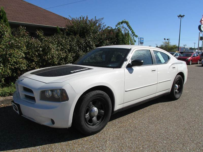2007 dodge charger for sale in tennessee. Cars Review. Best American Auto & Cars Review