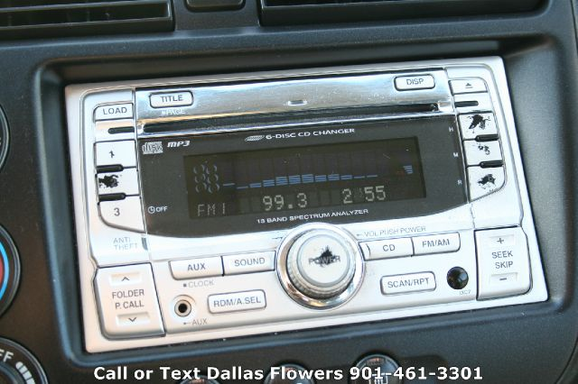 2005 honda civic ex special edition radio code. Black Bedroom Furniture Sets. Home Design Ideas