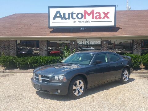 Automax Of Memphis Used Cars Memphis Tn Dealer