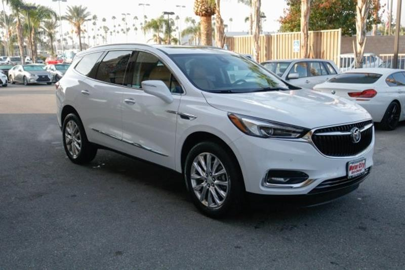 Buick for sale in bakersfield ca for Motor city bakersfield used cars