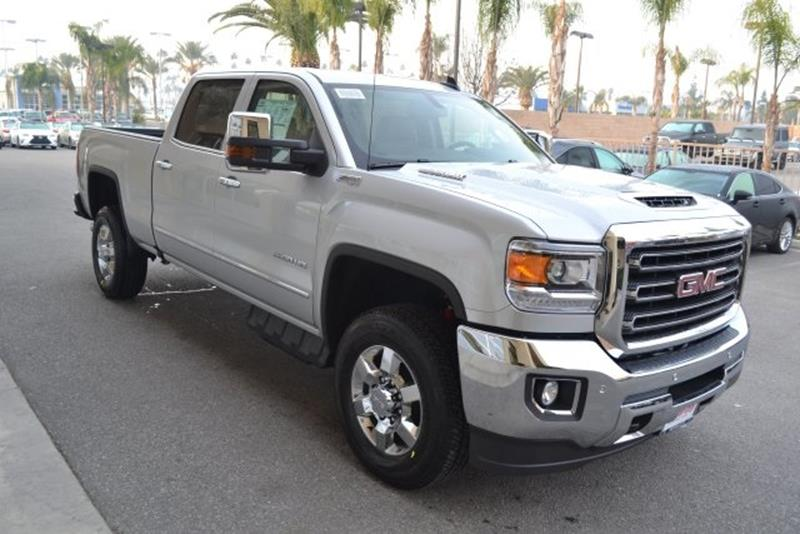Gmc sierra 2500 for sale in weatherford ok for Motor city buick gmc bakersfield ca