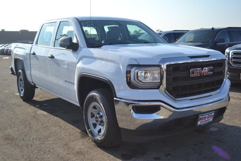 Cars for sale in bakersfield ca for Motor city gmc bakersfield ca