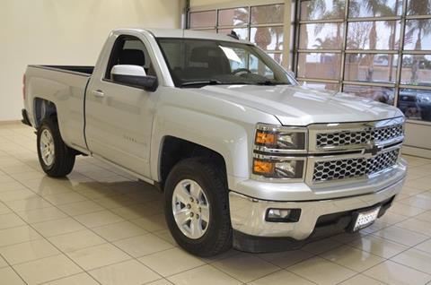 Chevrolet silverado 1500 for sale in bakersfield ca for Motor city gmc bakersfield ca