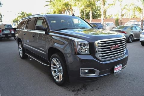 Utility service trucks for sale for Motor city buick gmc bakersfield ca