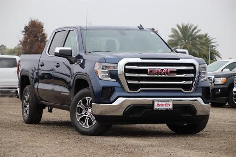 Cars For Sale In Bakersfield Ca Carsforsale Com