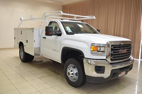 Gmc sierra 3500 for sale in california for Motor city gmc bakersfield ca