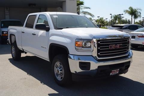 Cars for sale bakersfield ca for Motor city gmc bakersfield ca