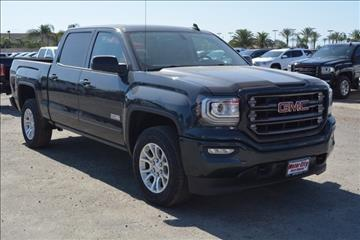 Cars for sale bakersfield ca for Motor city buick gmc bakersfield ca
