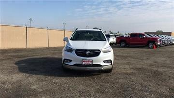 Buick for sale bakersfield ca for Motor city gmc bakersfield ca