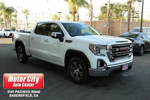 Cars For Sale By Owner In Bakersfield Ca >> Cars For Sale In Bakersfield Ca Carsforsale Com