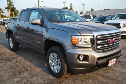 Gmc canyon for sale for Motor city buick gmc bakersfield ca