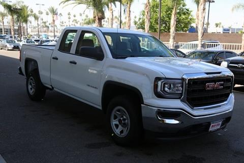 Pickup trucks for sale in bakersfield ca for Motor city bakersfield used cars